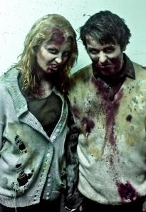 File:Tyler and Jonna Capehart.jpg