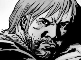 File:Issue 107 Rick Hostile.png