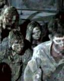 File:Savana Jade Wehunt as Walker (Bloodlettig).jpg
