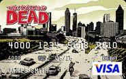 Debit Card 3