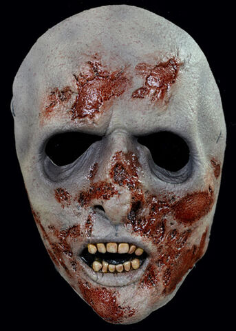 File:Prison Walker Face Mask.jpg