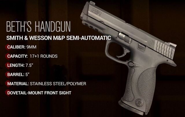 File:Beth's Handgun.JPG