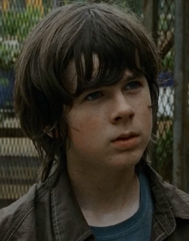 File:Carl S04E02.png