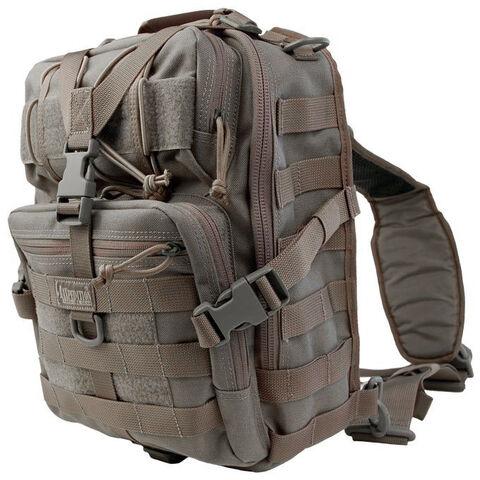 File:Survival-Backpack.jpg