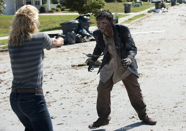 File:Andrea and zombies.jpg