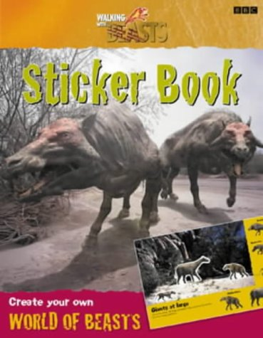 File:WWB Sticker Book.jpg
