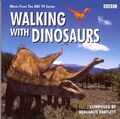 Walkingwithdinosaursalbumcover.jpg