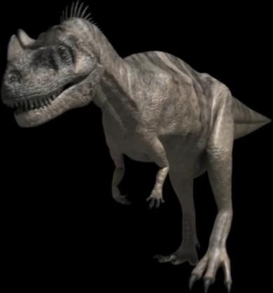 File:Certosaurus.png