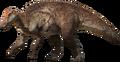 Edmontosaururs.png
