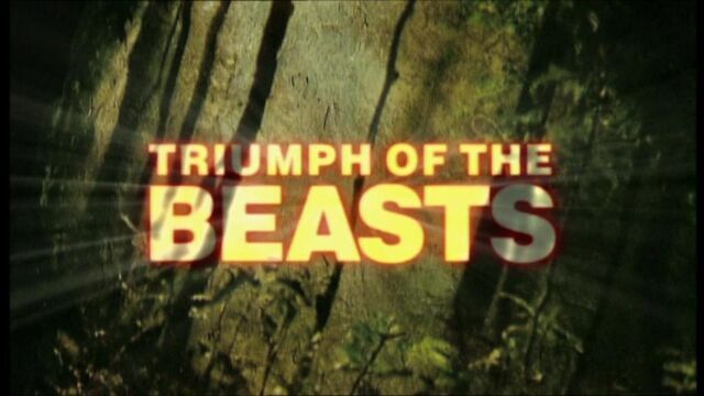 File:Triumph of the Beasts.jpg