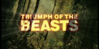 Triumph of the Beasts