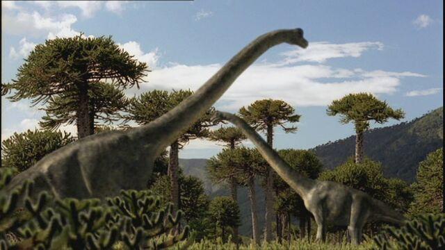 File:WWD1x2 Brachiosaurus.jpg