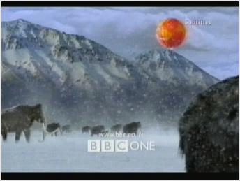 File:BBCOneWWBIdent.jpg