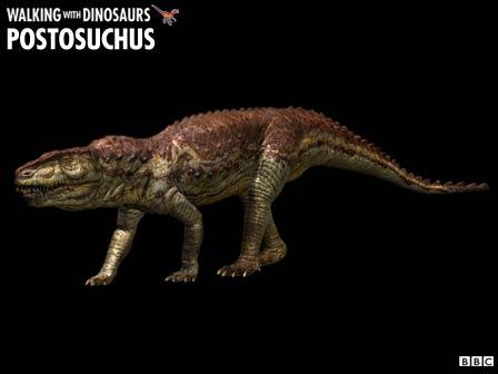 File:Archosaur.jpg
