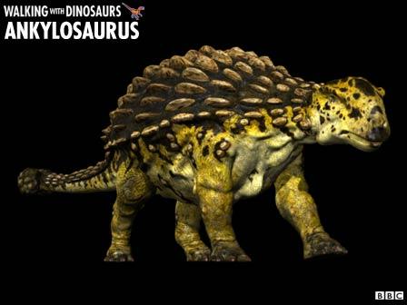 File:Ankylosaurus z1.jpg