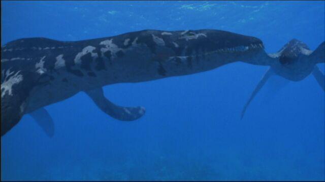File:WWD1x3 LiopleurodonBrawling.jpg