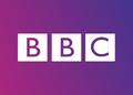 Client-thumb bbc.png