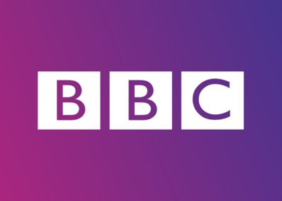 Client-thumb bbc