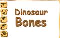 Dinosaurboneswwd.png