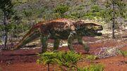 PostosuchusPromo