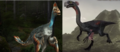 Oviraptorosauria.png