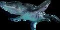 Liopleurodon-dino-large.png