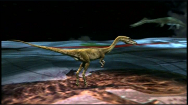 File:Time Map Coelophysis.png
