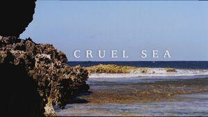 CruelSea