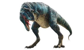 2013 dinosaur 2 base