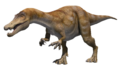 640px-Baryonyx.png