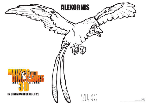 File:Walking-with-Dinosaurs-Colouring-Pages-3.jpg
