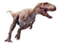 633px-Mighty Megalosaurus.png