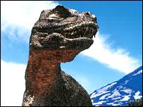 File:T-rex 2.jpg
