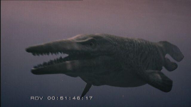 File:SM1x3 Tylosaurus.jpg