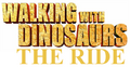 Walking with dinosaurs the ride logo.png