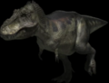 Tyrannosaur.png
