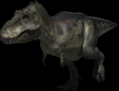 File:Tyrannosaur.png