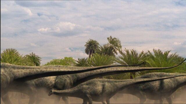 File:BA ApatosaurusHerd2.jpg