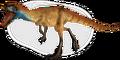 Compsognathus.png