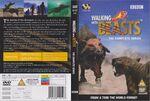 WWB UK DVD full