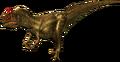 Dino-allo.png