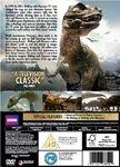 WWD 2013 UK DVD back