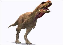 File:Aucasaurus.jpg