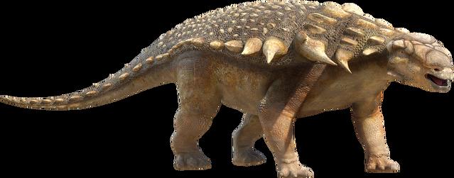 File:Ankylosaur.png