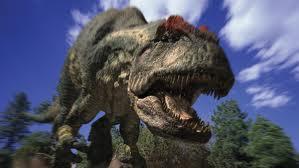 File:Big al the allosaurus.jpg