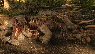 File:Triceratops wwd.jpg