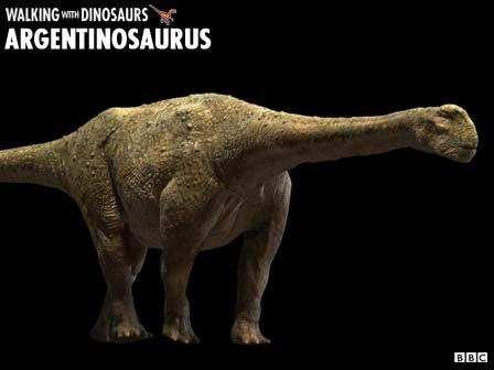 File:Argentinosaurus wwd.jpg