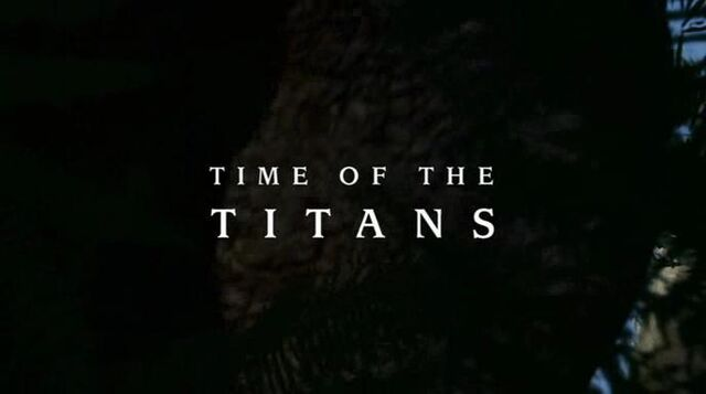 File:Time of the titans.jpg