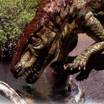 File:Postosuchus.jpg