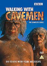 150px-Walking with cavemen